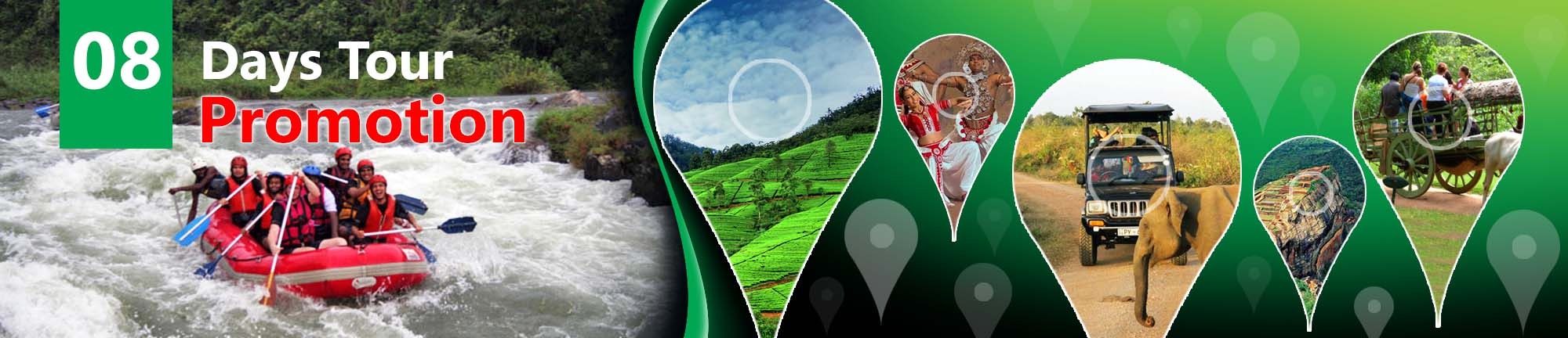 inora-travel-lanka-6-Days-Banner
