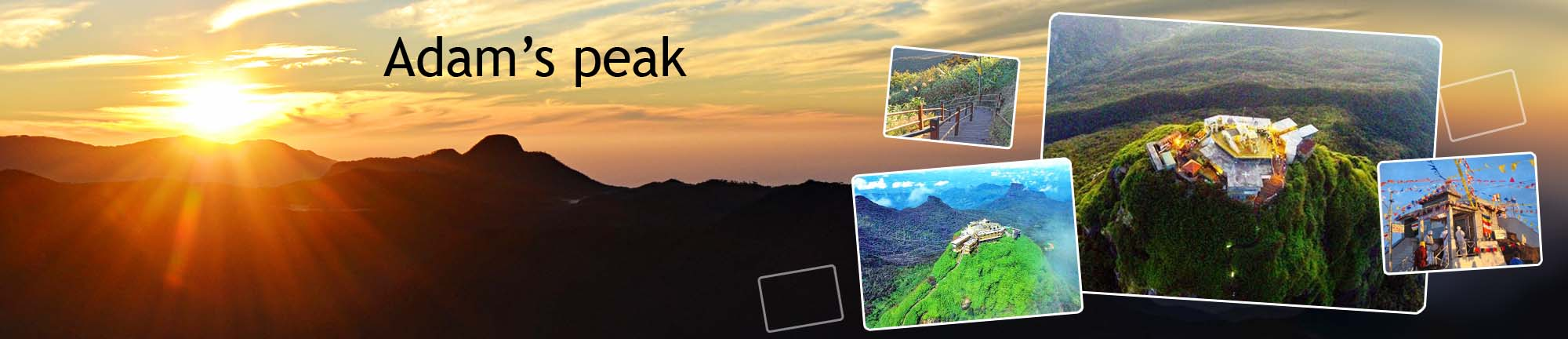 inora-travel-lanka-adams-peak-banner