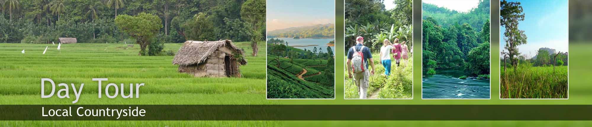 inora-travel-lanka-day-tour-banner-local-countryside