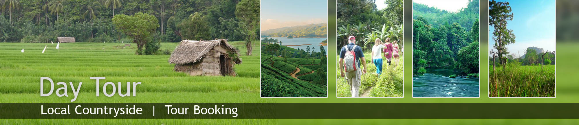 inora-travel-lanka-day-tour-form-banner-local-countryside