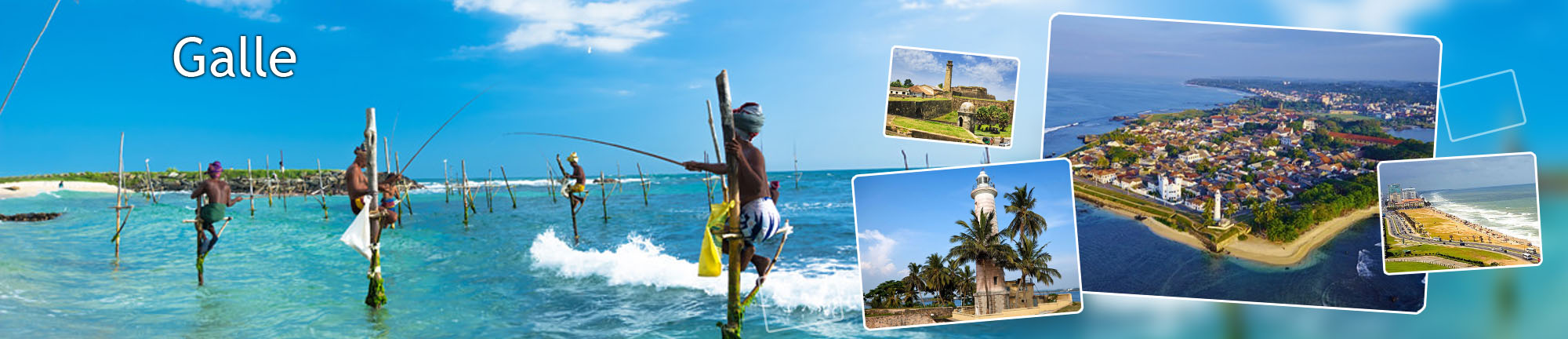 inora-travel-lanka-galle-banner