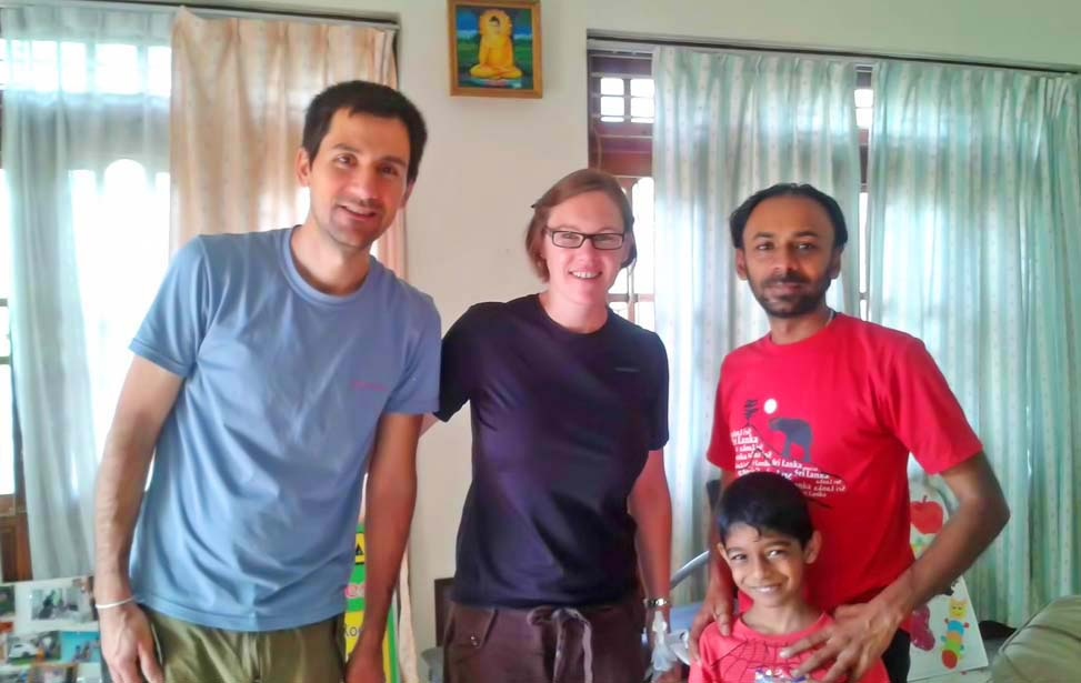 inora-travel-lanka-homestay