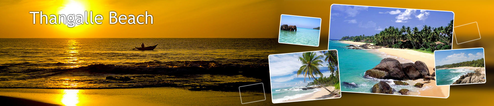 inora-travel-lanka-thangalle-banner